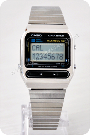 Casio DB-1000