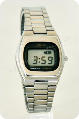 Seiko 0532-5009