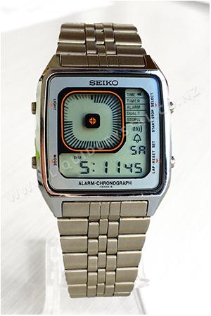 Seiko G757-405A