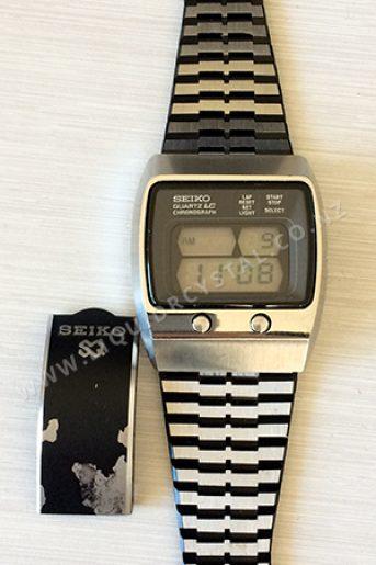 Repairing worn or damaged PVD bracelets
