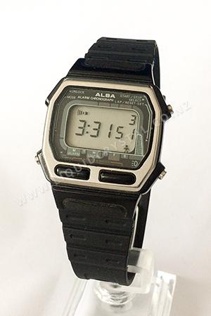 Alba Y666-5000 (Soccer)