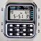 Casio CA-951 Multi Alarm