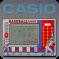 Casio BB-101 (Baseball)