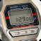 Odyssey Programmable Melody Watch