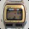 Pulsar Y765 game watch